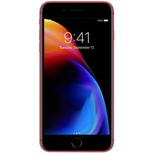 Apple iPhone 8 Plus Product Red 64GB Mobile Phone
